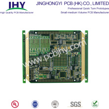 12 Layer PCB Circuit Board