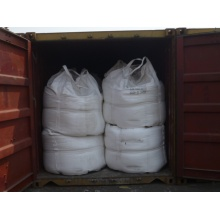 Best Quality for Potassium Persulfate SrCO3 Strontium Carbonate export to French Polynesia Supplier