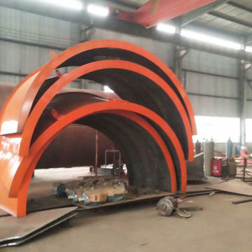 waste tyre pyrolysis to furnace oil machine