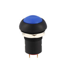 Waterproof Dust Proof Long Life Push Button Switch
