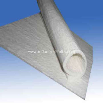 Cryogel Z Aerogel for Industrial Thermal Insulation Work