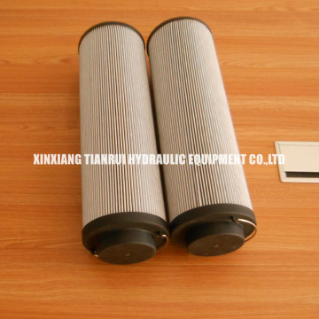 Replacement Low Pressure Hydac Filter Element 1300R010BN4HC