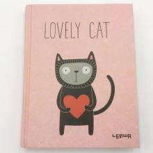 China Cheap price for Pocket Notebook Paper notebook with cute graph export to Poland Wholesale