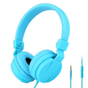 Wired best stereo headphone headset brands