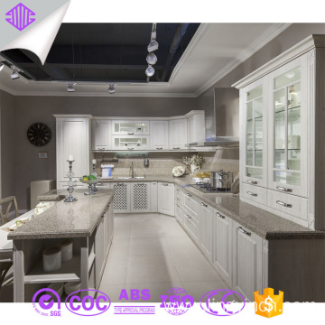2018 custom redo kitchen cabient design