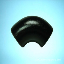 90 Degree Carbon Seamless Steel Elbow