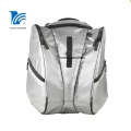 I-Heated Ski Boot Ne-Helmet Bag / isikhwama sasemuva
