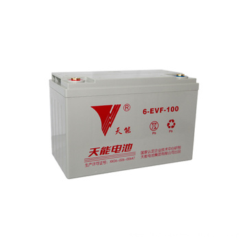 power lead acid battery