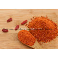 powdered goji berry wolfberry