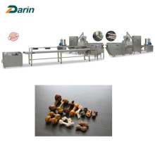 Healthy Pet Treats Extruding Line
