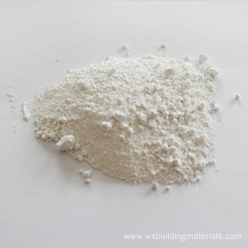 Ordinary crystalline ultrafine silicon powder