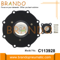 C113928 Diaphragm Repair Kit For ASCO SCEX353.060 Valve