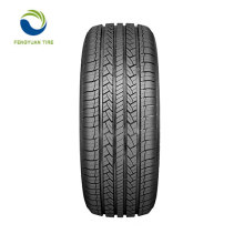 4X4 SUV Quality TIRE 255/60R17