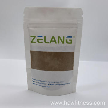 natural Semen raphani extract powder