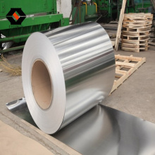 Flat Aluminum Coil Price Per Kg Punched Perforated
