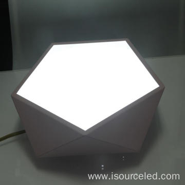 40cm 24w ceiling led lights for office