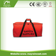 High Quality Waterproof  Safety Medical Bag