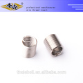 coil spring wire thread inserts
