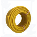 8.5mm Agricultural Spray Transport Hose