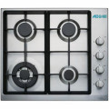 Kitchen Appliances London Amica in English