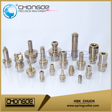 High Quality HSK tool holder
