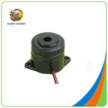 Piezo Ceramic Buzzer 29mm