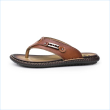 Men's Flip Flops Outdoor Thongs Sandals