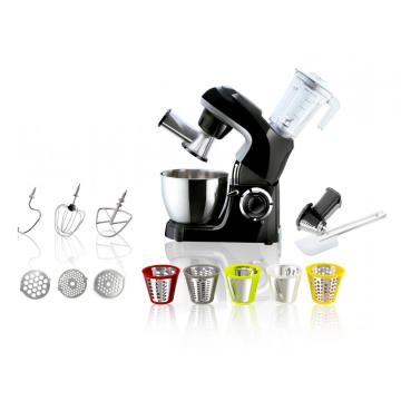 Multifunction Stand Mixer Kitchen Machine 500W 700W