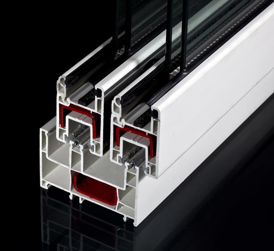 Jinan-Lumei-Construction-Material-Co-Ltd- (3).jpg