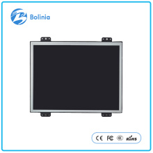 10 Years manufacturer for 12 Inch Monitor 9.7 Inch LCD Monitor Open Frame export to Eritrea Exporter