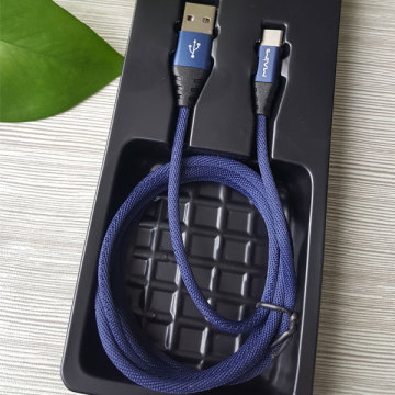 factory Outlets for for China USB Type C Cable, USB 3.1 Type C, Type C Cable, USB Type C Supplier Type c to type a cable export to Poland Manufacturer