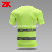 Custom Motorcycle reflective clothing