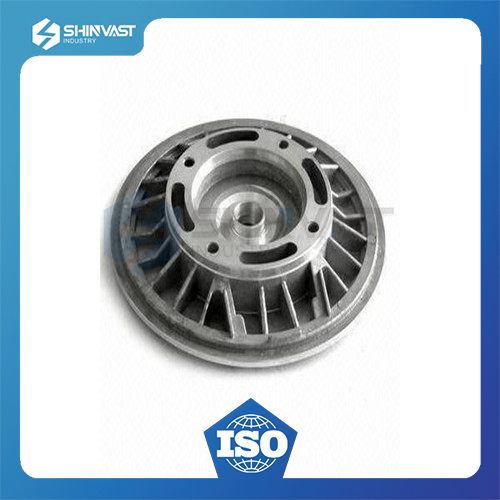 Precision OEM cnc machined parts with high quality
