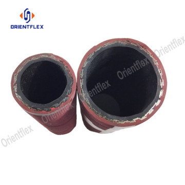 Seamless carbon steel steam pipe