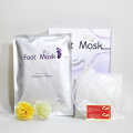 best quality peeling off baby foot mask