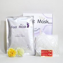 Online Manufacturer for for Foot Mask For Foot Care Beauty peeling off foot mask for sale export to Spain Manufacturers