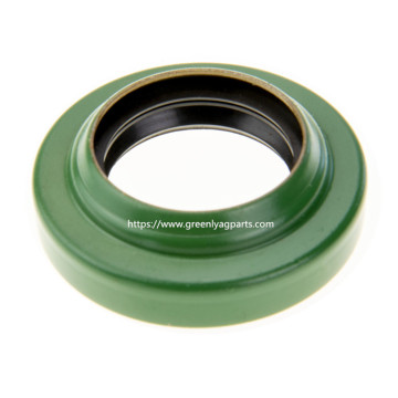 AN102266 John Deere stalk roll lower oil seal