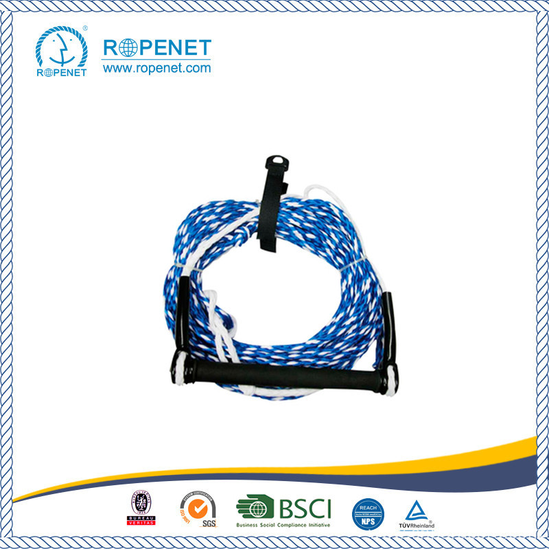 Professional Water Ski Rope With Best Price