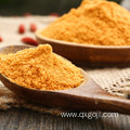 Spray-drying Goji Berry Powder in Bulk with benefits