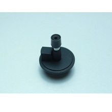 AA8XC07 H04S 5.0G Nozzle for Chip Mounter