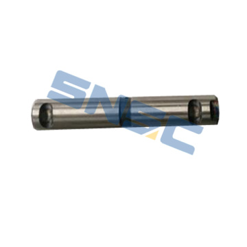 FAW Front Steel Plate Pin 2902471-1H