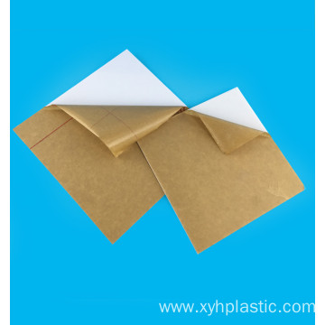 Hot New Products for Offer Acrylic Sheet,Acrylic Rod,Clear Acrylic Sheet,Plastic Acrylic Sheet From China Manufacturer cut to size cast clear acrylic sheet with polished edge supply to Poland Factories