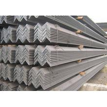 Best quality and factory for Ms Angle Angle Steel for Construction supply to Mexico Manufacturer