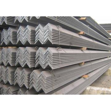 Construction Structural Hot Dipped Angle Iron