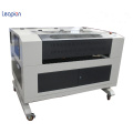 HUAGUI cheap crystal laser cutting machine