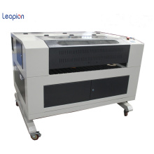 High quality small laser cutting machine 6090