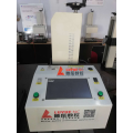 High Precision Desktop Electric Marking Machine