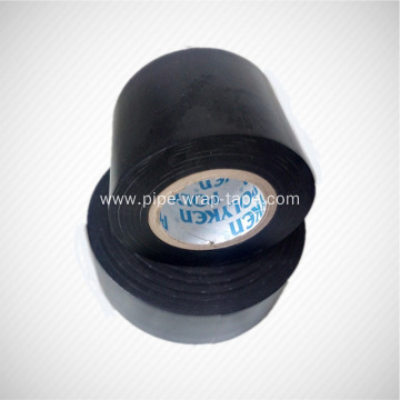 Polyken930-35 4inchX 400ft Pipe Joint Tape