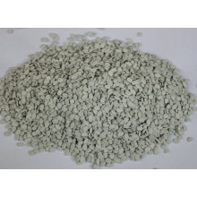 China for Filler Desiccant Masterbatch Desiccant Masterbatch For Pipe export to Poland Factory