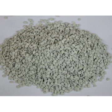 Desiccant Masterbatch For Pipe